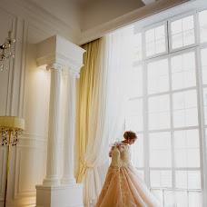 Wedding photographer Rimma Murzilina (ammira). Photo of 23.06.2017