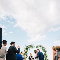 Fotografo di matrimoni Matteo Lomonte (lomonte). Foto del 08.02.2019