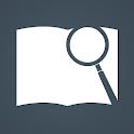 App Portal icon