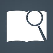 App Portal