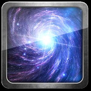 Galaxy Pack