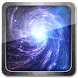 Galaxy Pack image