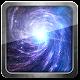 Galaxy Pack v1.8