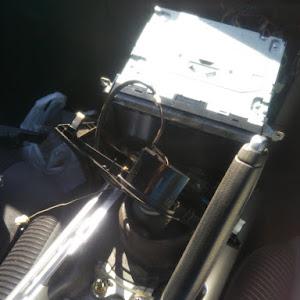 RX-8  17年 Type Sのカスタム事例画像 くらっちさんの2019年02月17日17:28の投稿