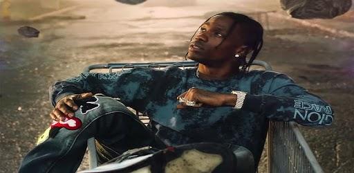 Baixar Travis Scott SICKO MODE ft  Drake Music Lirys Hits