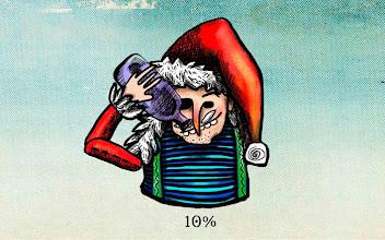 Photo: Site of the Day 25 December 2012 http://www.awwwards.com/web-design-awards/edboard-the-mighty-mechanic