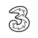 3Växel icon