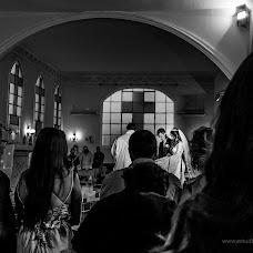Fotógrafo de casamento Michel Macedo (macedo). Foto de 08.11.2018