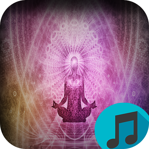 Peaceful Music The Best Relaxing Music Free Apps Bei