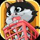 Cart Escape (game)