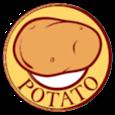 Картошка! Рецепты из Картофеля apk