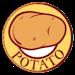 Картошка! Рецепты из Картофеля icon