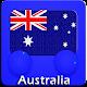 my Australia Radios