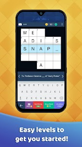 Crossword Explorer 1.16.0