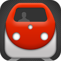Locomotimes icon