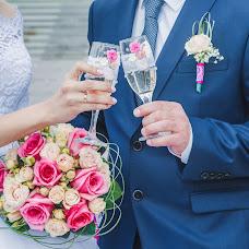 Wedding photographer Anna Labutina (labutina). Photo of 28.04.2015