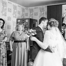 Wedding photographer Elena Mil (MillenaPhoto). Photo of 26.09.2017