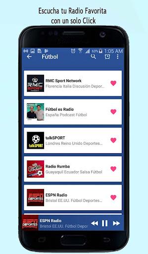 Sports Radio ss1