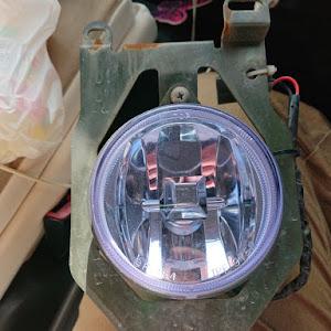 アルトラパン HE21S versionⅤ 2WDのカスタム事例画像 S6FR-sさんの2019年12月19日12:00の投稿
