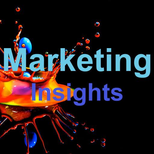 Marketing Insights (app)