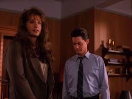 "Twin Peaks Episode Guide: Season 2, Episode 11 — ""Masked Ball"""