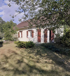 maison à Lorris (45)