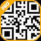 QR Code Scanner & Generator Download on Windows