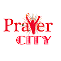 Prayer City USA  (Wawem)