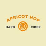 Winsome Apricot Hop