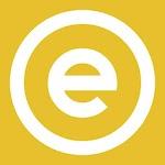 emOment - стрічка, знайомства, музика, новини Icon