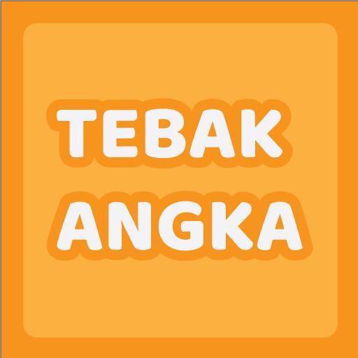 Tebak Angka (game)