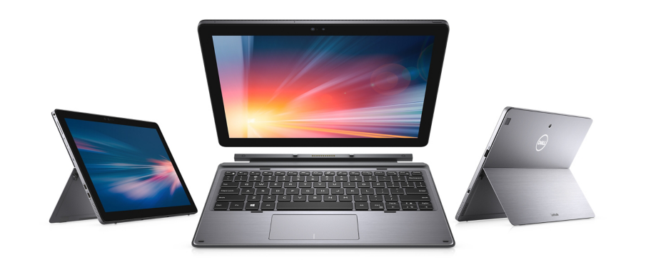 https://laptoppro.vn/wp-content/uploads/2019/08/xDell-Latitude-7200-2in1-LaptopPro-6.png.pagespeed.ic.nUB_kyEwgH.webp