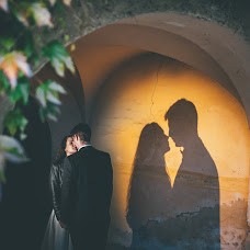 Wedding photographer Lupascu Alexandru (lupascuphoto). Photo of 13.11.2016