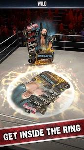 WWE SuperCard – Multiplayer Card Battle Game 1