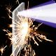 Asus Flashlight - HD Light APK