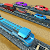 Indian Train Transporter Sim file APK for Gaming PC/PS3/PS4 Smart TV