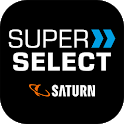 Saturn Super Select icon