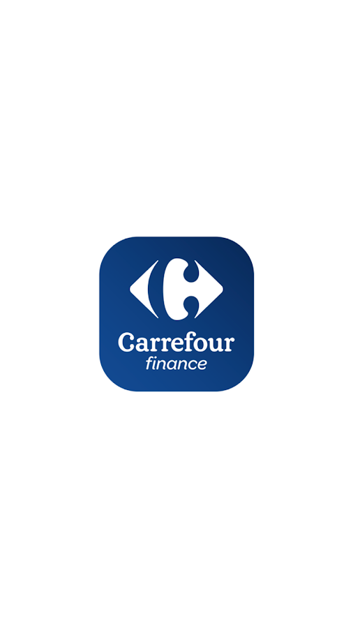 Carrefour finance android apps on google play - Balancin carrefour ...