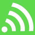Wifi Scheduler icon
