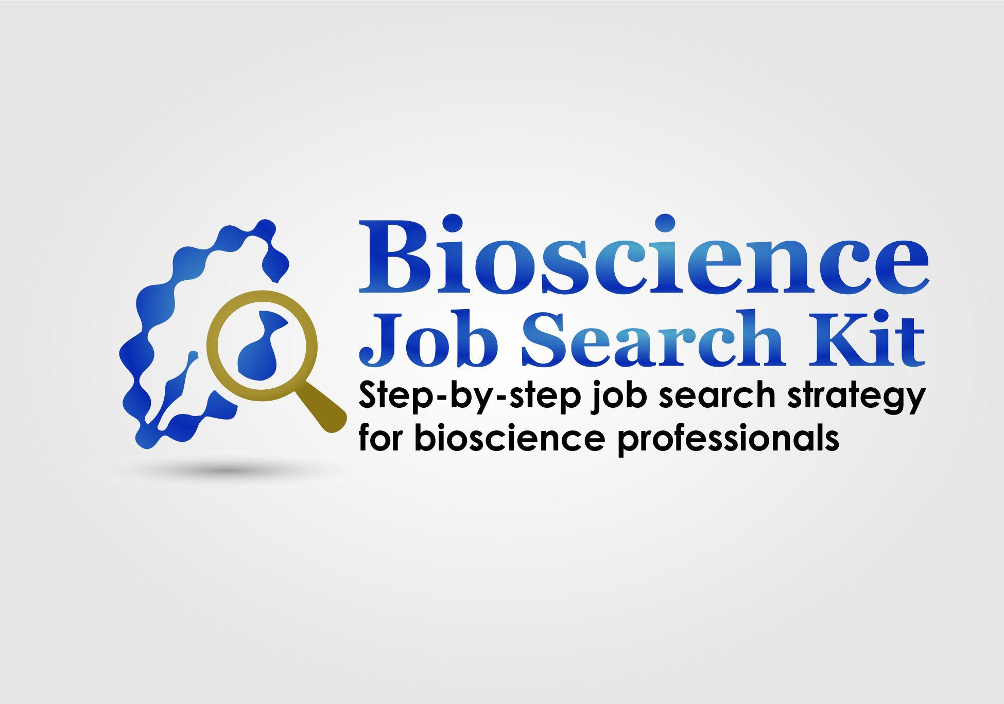 http://biosciencejobkit.com