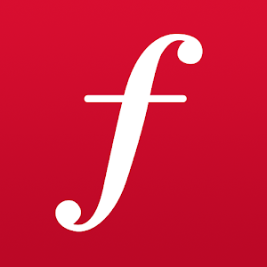 MyFrontier App icon