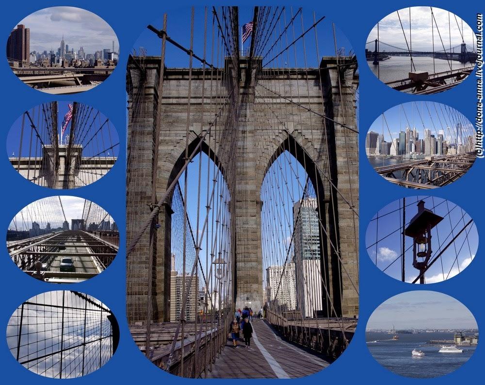 Brooklyn Bridge-collage3-a