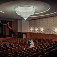 Wedding photographer Svetlana Mazitova (Mazitova). Photo of 24.02.2014