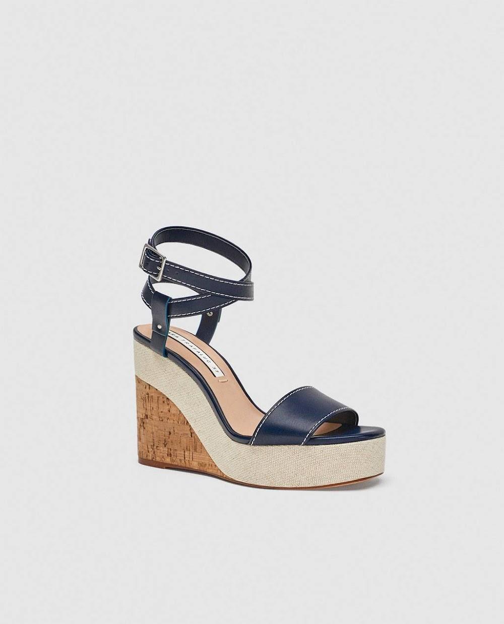 contrast_wedge_high_heels_image