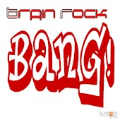 Bang (Dubstep Vocal Mix)