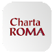 Charta Roma Download for PC Windows 10/8/7