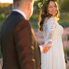 Wedding photographer Ruben Cosa (rubencosa). Photo of 25.06.2018