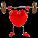 Health Meter icon