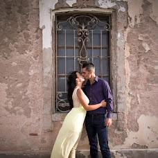 Wedding photographer Tania Mura (TaniaMura). Photo of 28.02.2017