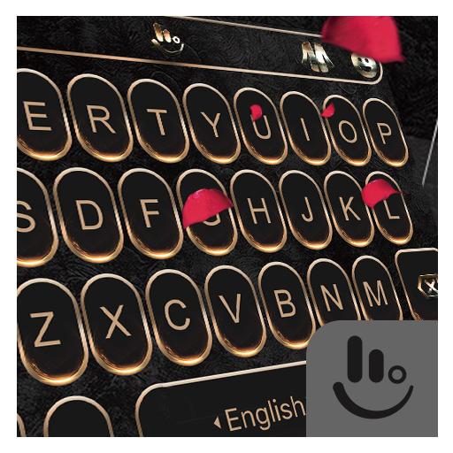 Huawei Mate 10 Keyboard Theme